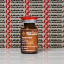 Acetate Forte 75 mg Restek Laboratories   FIS-0228