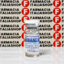 Fenandrol 100 mg Balkan Pharmaceuticals | FIS-0321