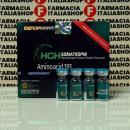 HGH Somatropin Amino acid 191 10 IU Genopharm | FIS-0290