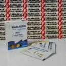 Kamagra (Viagra) 100 mg Ajanta Pharma   FIS-0305 foto