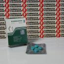 Kamagra (Viagra) 100 mg Ajanta Pharma   FIS-0305