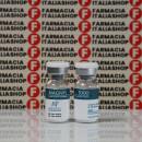 Magnyl Magnus Pharmaceuticals   FIS-0299