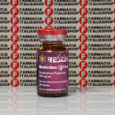 Masterolone Forte 100 mg Restek Laboratories | FIS-0218 foto
