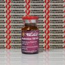 Masterolone Forte 100 mg Restek Laboratories | FIS-0218