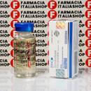 Nandrolone Decanoate 250 mg Zhengzhou | FIS-0316 foto