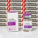 Pharma Nan PH100 100 mg Pharmacom Labs   FIS-0327 foto