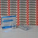 Propandrol (Testosterone P) 100 mg Balkan Pharmaceuticals | FIS-0116 foto