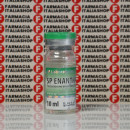 SP Enanthate (Testosteron Enanthate) SP Laboratories | FIS-0152