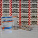Sustamed (Sustandrol) 250 mg Balkan Pharmaceuticals   FIS-0111 foto
