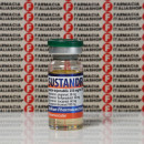 Sustamed (Sustandrol) 250 mg Balkan Pharmaceuticals | FIS-0111