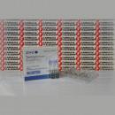 Testosterone Enantate U.S.P. 250 mg Zhengzhou | FIS-0159