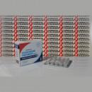 Testosterone Propionato 100 mg Euro Prime Farmaceuticals | FIS-0276