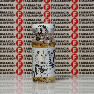 Trenbolone Acetate 100 mg Prime | FIS-0066